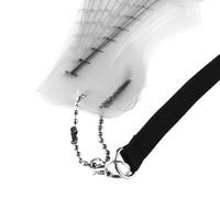 12 pièces kit pour sourcils Microblading Bella Risse https://bellarissecoiffure.ch
