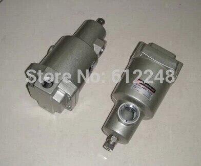 AFF Main Line Filter AFF550-06 AFF550-10,auto drainAFF Main Line Filter AFF550-06 AFF550-10,auto drain