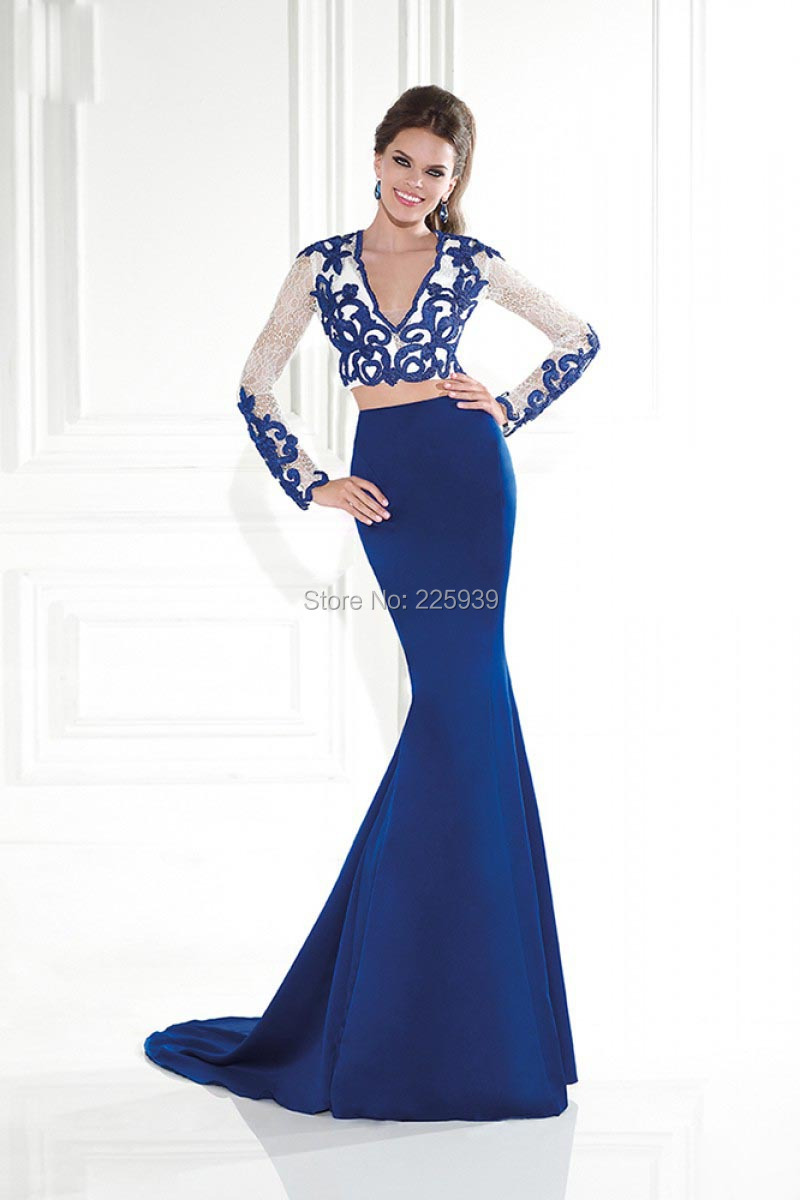 Prom Dress Long Sleeve Jacket Promotion-Shop for Promotional Prom ...