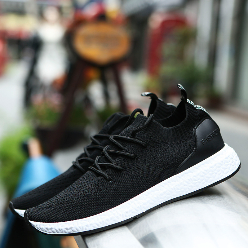 New-exhibition-casual-shoes-Fashion-brand-Men-Sneakers-Mesh-Spring-Lace up-SPORTS-tenis-trainers-Lightweight-breathable-shoes (22)