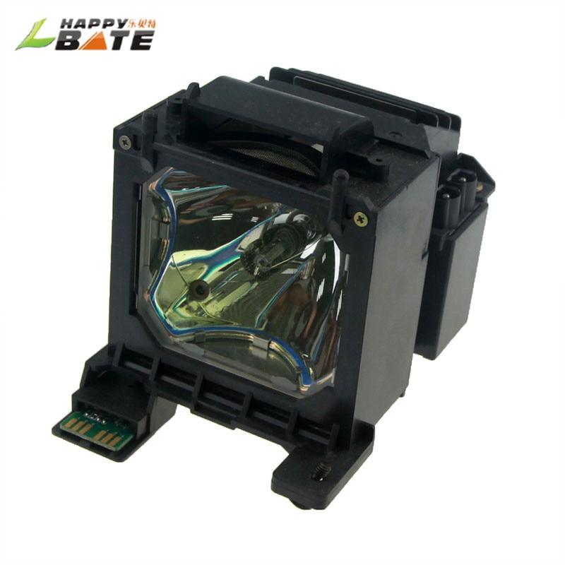 Replacement Projector Lamp MT60LP / 50022277 for MT1060 / MT1060R / MT1060W / MT1065 / MT860 / MT1065G / MT1060G, MT860G