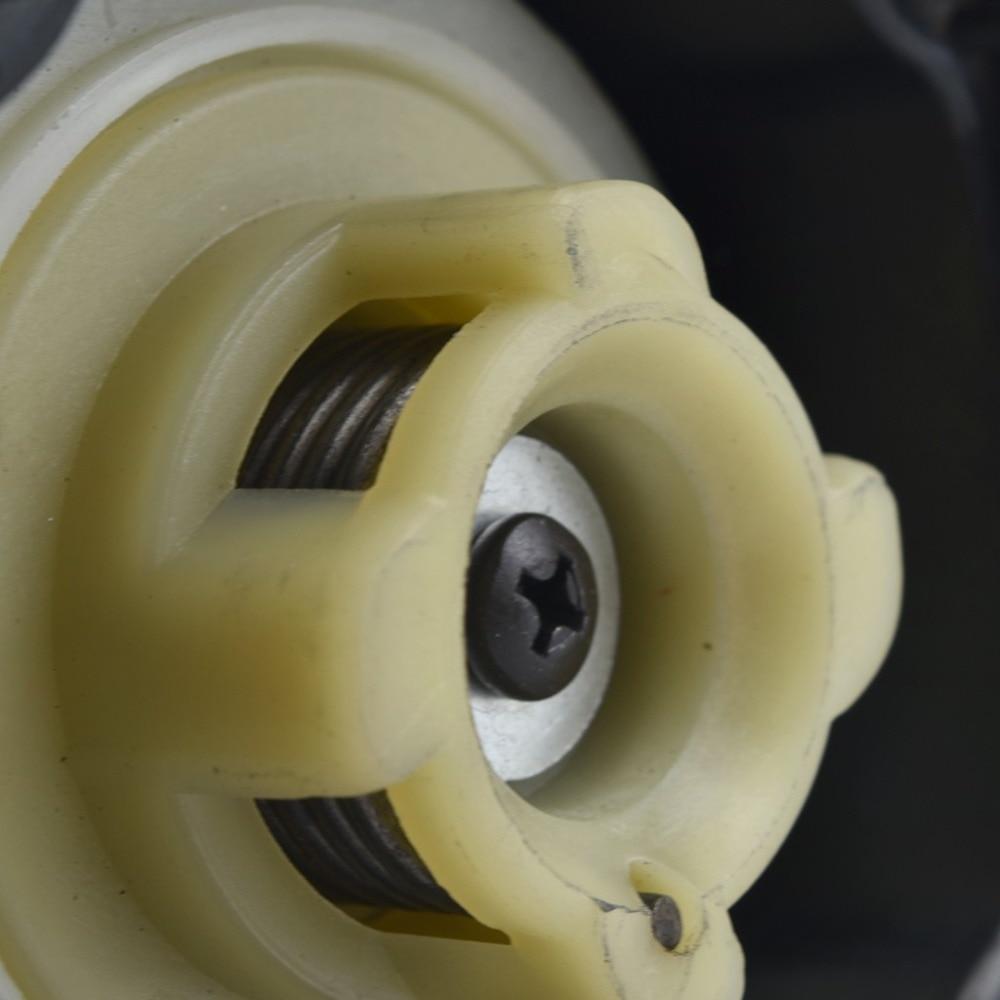 Motor de arranque p/ motos