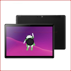 Nowy ekran dotykowy dla CHUWI Hi9 Air MT6797 2K ekran Android 8.0 Dual 4G LTE 10.1 Cal panel dotykowy/nie pełny Tablet/tylko dotykowy w Ekrany LCD i panele do tabletów od Komputer i biuro na