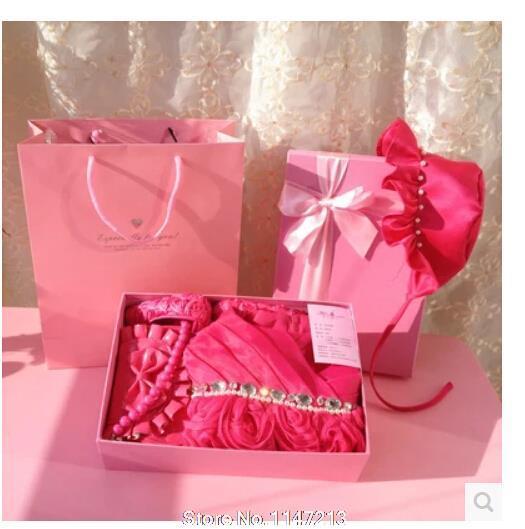 Baptism Gift Girl Christmas Ornament For Baby Girl Baptism: Baby Girl Christmas Gifts Girl's Formal Christening Dress