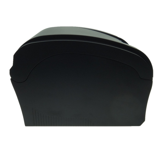 Wholesale high quality Barcode label Stickers printers clothing label printer Maximum width 80mm printing Print fast