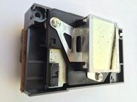 F173050 da cabeça de impressão Da Cabeça de Impressão Para Epson 1390 1400 1410 1430 R260 R265 R270 R330 R360 R380 R390 R1390 A820 A920 L1800 EP4004 1500