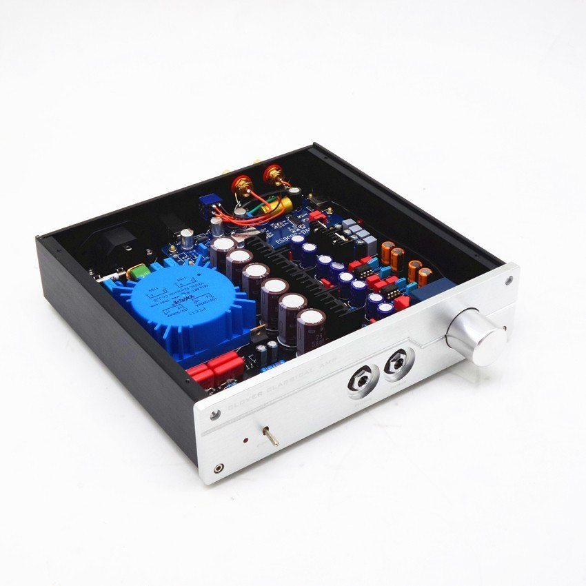 Beyerdynamic A2 Increase DAC function PCM2706+ES9023 HiFi preamplifier amplifier A2-PRO Double Professional Headphone Amplifier finished a2 pro headphone amplifier hifi reference beyerdynamic a2 headhpone amp diy new
