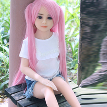 Top Quality 110cm Silicone Sex Doll Vagina Real Pussy Oral Japanese Real Love Doll Anal Real Life Sex Doll Adult Sex Products
