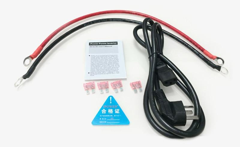 HTB1vzVFQXXXXXb6XXXXq6xXFXXXp - UPS inverter pure sine wave 2000W 4000W DC 12V/24V to AC 220V-240V LCD Inverter+Charger & UPS,Quiet and Fast Charge power supply