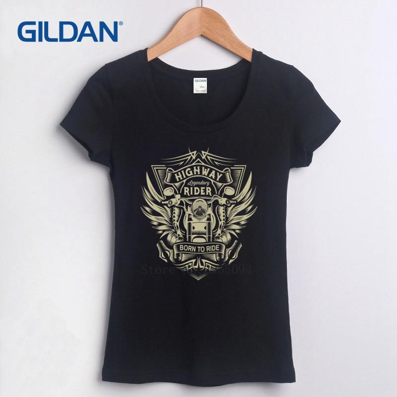 Online Get Cheap Design Screen Print Shirts -Aliexpress.com ...