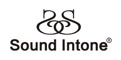 Sound Intone
