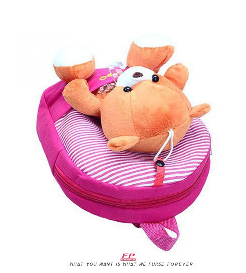 Cartoon-Kid-School-Backpack-For-Child-School-Bag-For-Kindergarten-Girl-Baby-Student-School-Boy-Cute-bear-Backpack_05