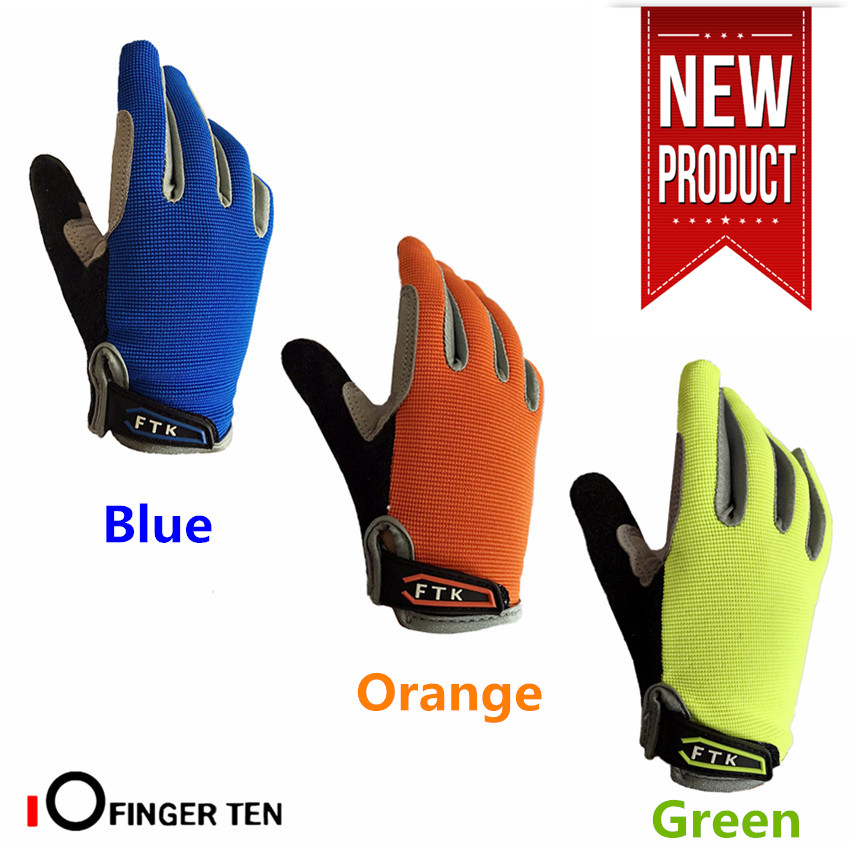 Free shipping on Cycling Gloves in Cycling Clothings, Cycling and