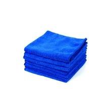 1 шт подарок специальный автомобиль с микрофиброй полотенце для чистки автомобиля полотенце для мытья автомобиля полотенце