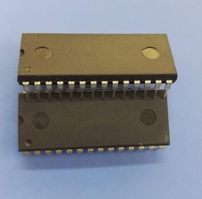 MC145151P2 MC145151 DIP-28