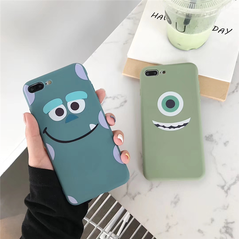 Soft Candy Color Case Cover for Huawei P30 Pro P20 Lite P10 Plus Mate 20 10 9 Honor 8X Play Nova 2S 3 3e 4 Liquid Silicone Case in Fitted Cases from Cellphones Telecommunications