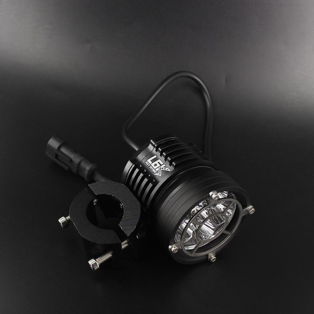 motorcycle-headlight