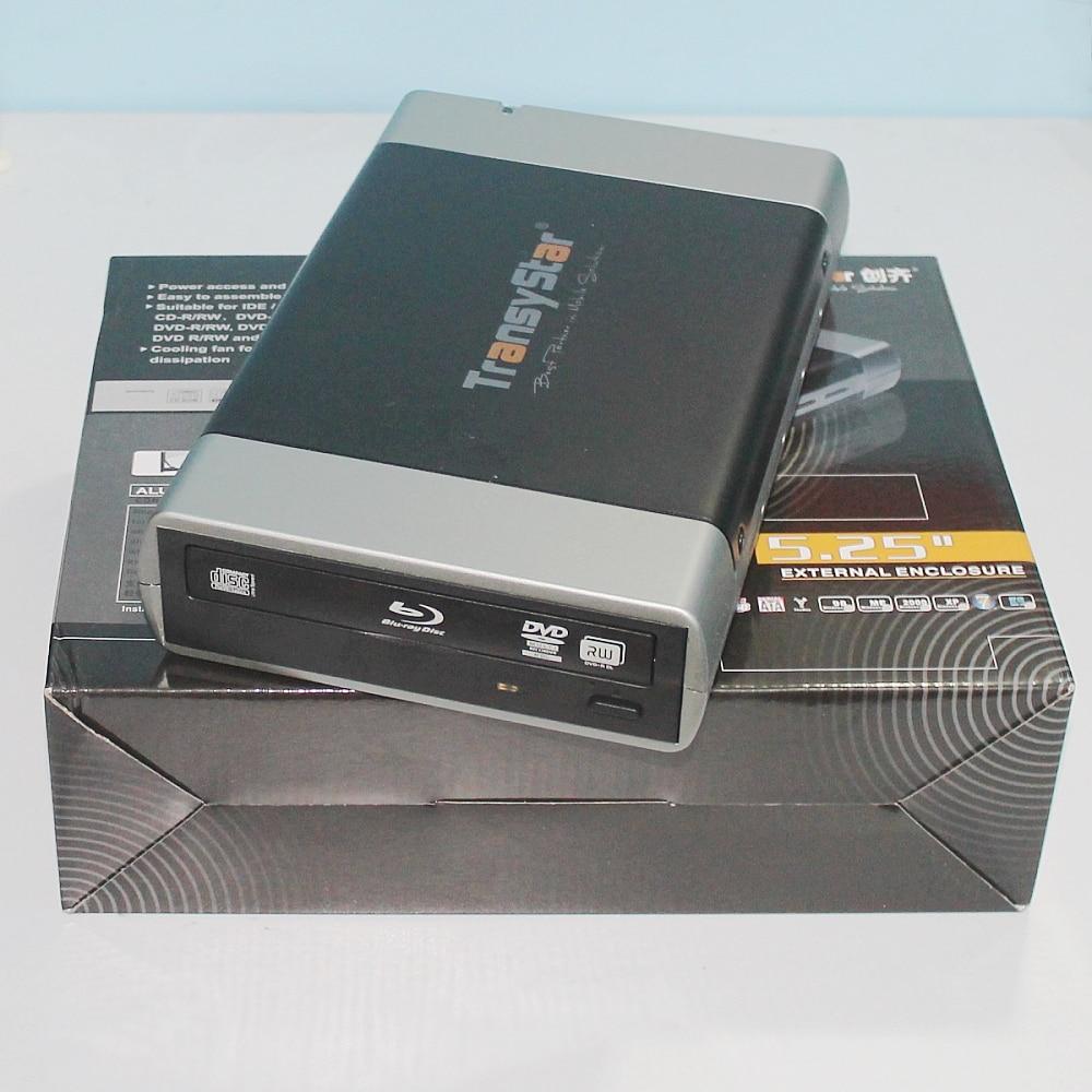 OEM Portable USB 3.0 Externe BD DVD Pour LG BH12LS35 12x Graveur Blu-Ray Super Multi DVD/Graveur de CD Lecteur pour 16X PC DVD