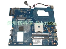 NOKOTION LA-8864P mère d'ordinateur portable pour Samsung NP365 NP365E5C SOCKET FS1 DDR3 Carte Mère complète fonctionne