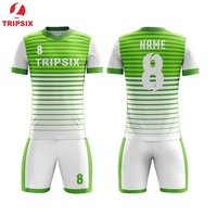 Custom Colorful Football Training Suit,Make Your Own Design Personalized Football Jersey
