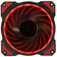Jonsbo 12cm Lighting Fr 101 Fan Led Luminous 3pin D