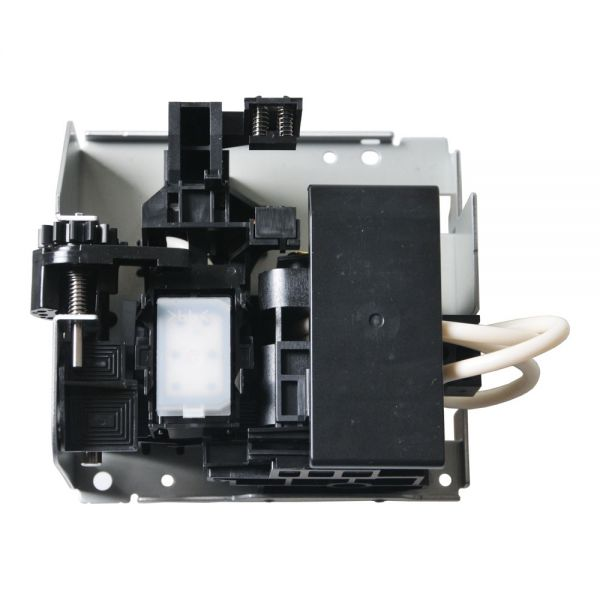 for Epson  Stylus Color 900 Pump Assembly