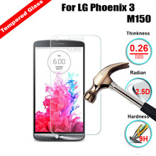 Buy lg phoenix 3 screen replacement and get free shipping on