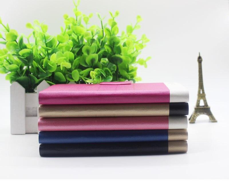 Թեժ վաճառք: Fly Nimbus 8 FS454 Case New Arrival 5 Colour - Բջջային հեռախոսի պարագաներ և պահեստամասեր - Լուսանկար 3
