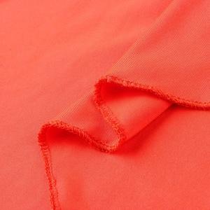 Image 5 - Robe de maternité Maxi, pour séance de Photo, accessoires de photographie de maternité, tenue de grossesse, nouveauté