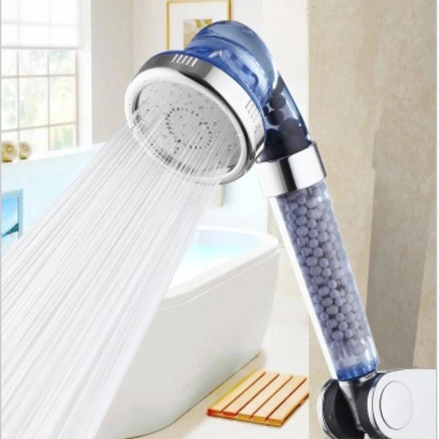Aliexpress.com : Buy Hand Shower Bathroom Water saving Shower Head ...
