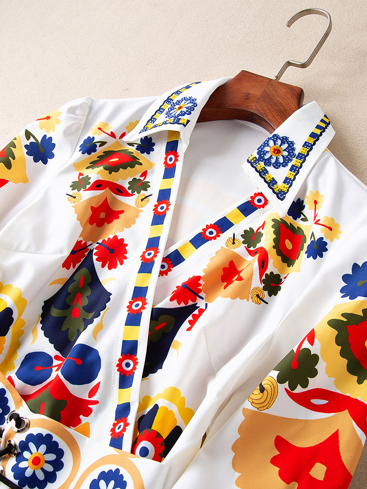 Mode Partie Ws03105 Qualité Marque Européenne Robe Femmes Nouvelle Supérieure De 2019 Luxe Printemps Design Style UqEfgq