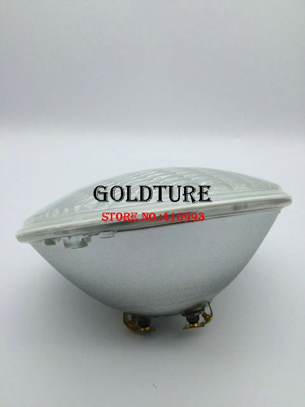 45 w 54 w 36 w 12*3 w LED RGB PAR56 LED Piscine Lumière 12 v + FB couleur multicolore fontaine piscina blanc chaud blanc froid