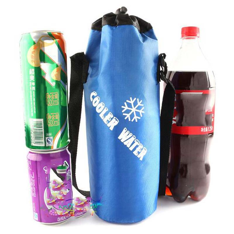 bottle-cooler-insulation-bag-baby-milk-bottle-bag-feeding-drink-beverage-cooler-ice-pack-accessories-supplies-items-products