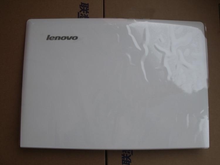 Lenovo G40 G40-30 G40-45 G40-70 G40-80 Z40 Z40-30 Z40-45 Z40-70 Z40-80 Lcd Rear Lid Back Cover Top Case white brand new cooler cpu fan for hp pavilion dv6 6000 with heatsink dv6 dv7 dv7 6000 dv6 6050 dv7 6b series laptop cooling fan