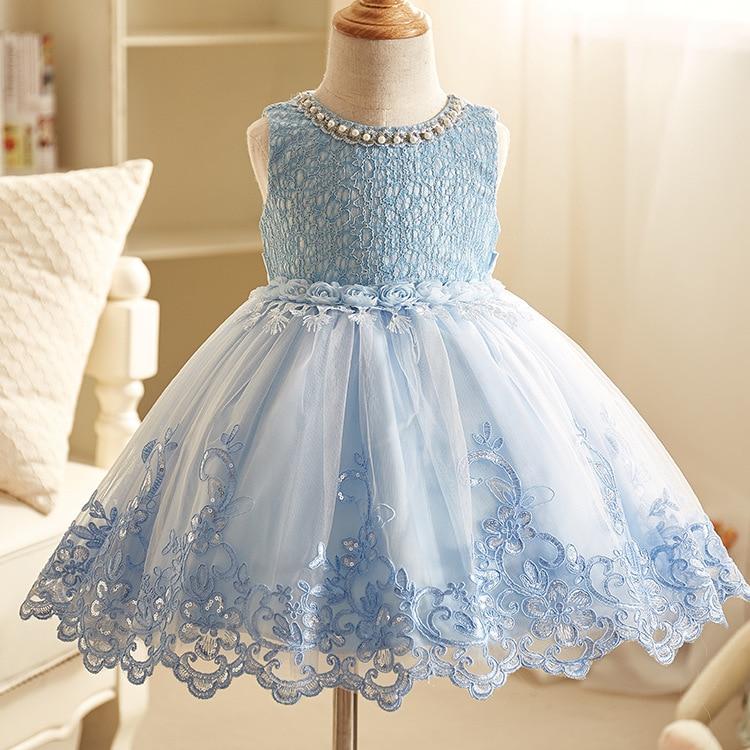 HTB1vzdQcSCWBuNjy0Fhq6z6EVXaO Girls Dress Christmas Elegant Princess Dress Kids Dresses For Girl Costume Children Wedding Party Dress 10 Year vestido infantil