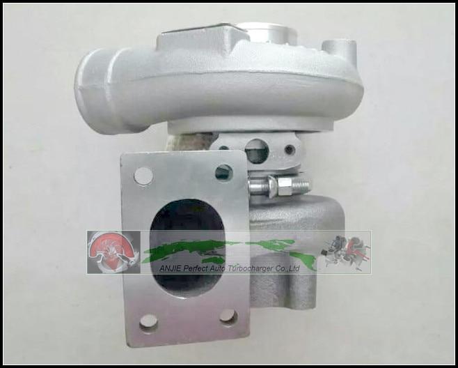 Free Ship Turbo TD04HL 49189-00540 8970114741 5I7585 5I7952 For Kobelco EXCAVATOR SK120 SK120-1 For ISUZU JCB 4BG1T 4BG1-T 4BG1 fast free shipping excavator hydraulic pump solenoid valve yn35v00049f1 for kobelco sk200 250 260 330 350 8 kobelco digger parts
