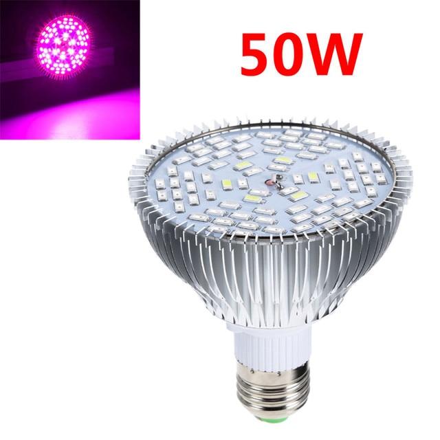 gsol cmh greenhouse top lights sm for grow sale htm china hydroponics i lighting p light hid