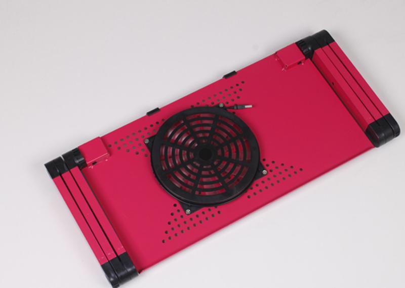 Stop118 Adjustable Board ZW-CD05 4