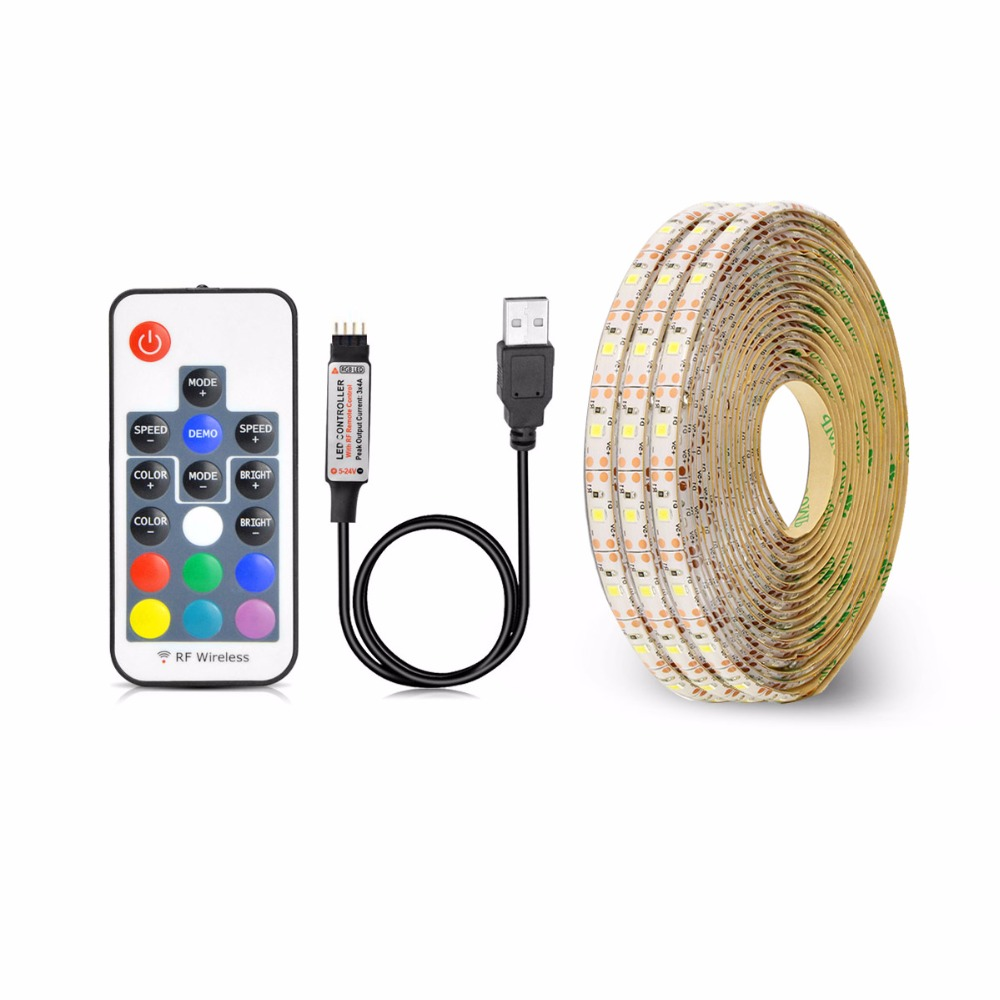 ♔ >> Fast delivery rgb cable pc in Bike Pro