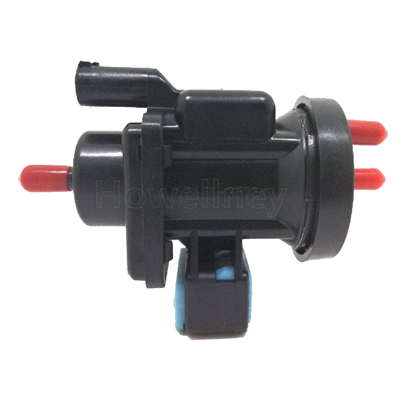 Turbo Boost Valve Pressure Converter For Mercedes Benz Sprinter C-Class W210 W163 W202 W203 220 <font><b>0005450427</b></font> A0005450427 image