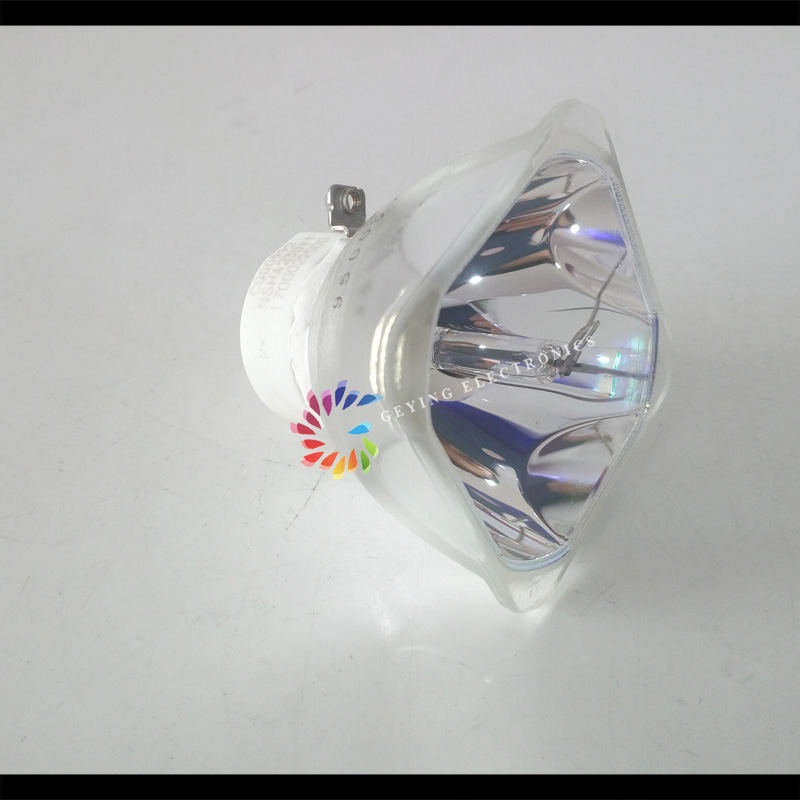 ET-LAT100 NSHA230W Original Projector Lamp Bulb For Projector PT-TW231R PT-TW230 with 180 days warranty