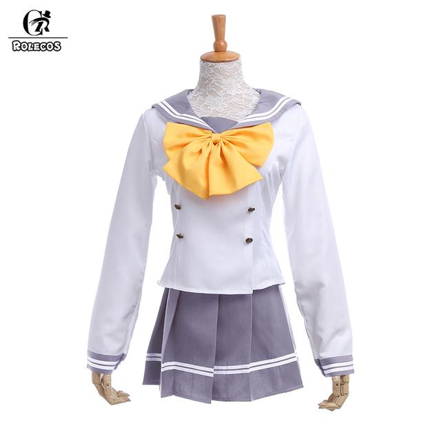 Love Live Takami Chika Sunshine Costume