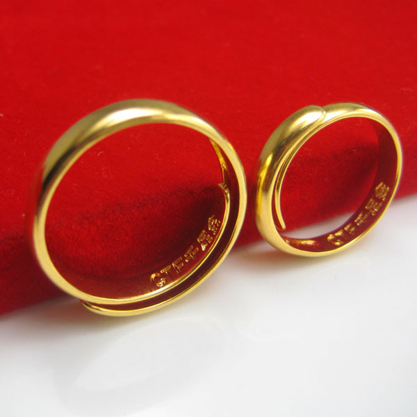 gold rings with price