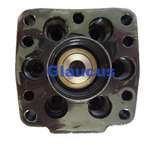 Rotor-Head Land-Cruiser Diesel-Engine Ve-Pump Toyota for 4164cc/1990-096400-1330 Fuel-Injector