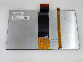 "DTA080N21M0  8"" 40p  LCD screen display free shipping"