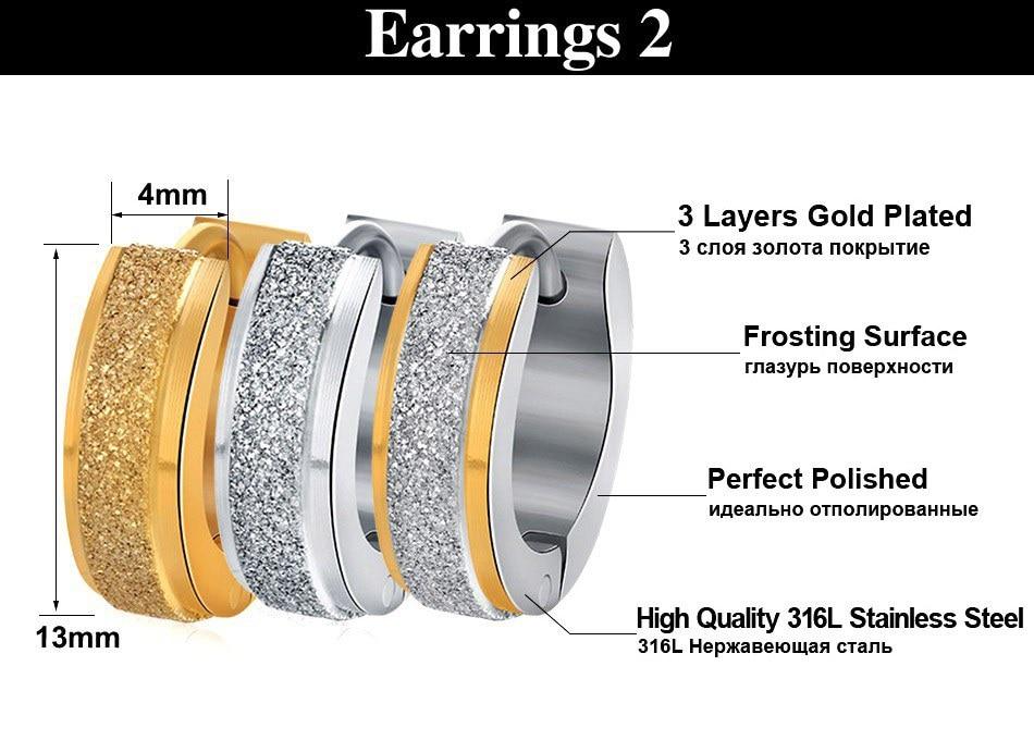 1 (1)-silver earrings