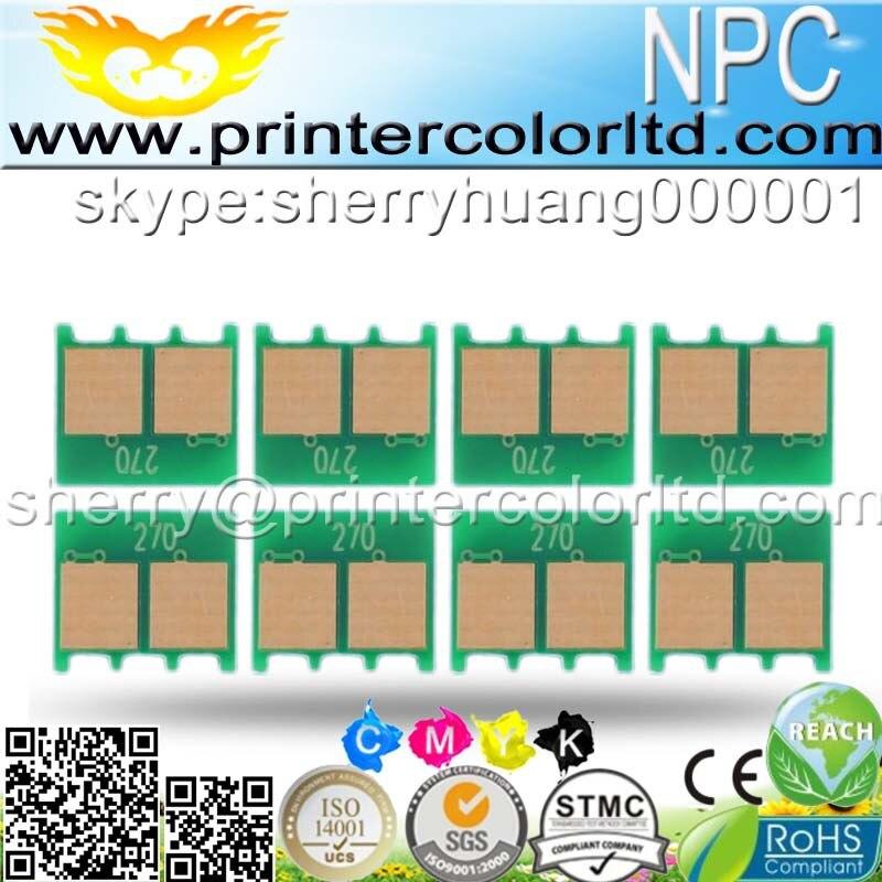Großverkauf kompatiblen toner chip. cartridge reset chips für hp 1215 chip