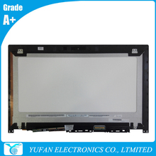 For W540 15.6″ Laptop LCD Touch Screen Assembly 04X4064