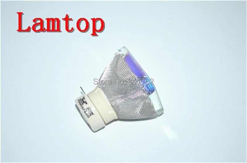 Original bare lamp /   projector lamps POA-LMP142 for PLC-WK2500 PLC-XD2600 PLC-XD2200 610 349 7518 poa lmp142 original bare lamp for sanyo plc wk2500 plc xd2600 xd2200 plc xe34 plc xk2200 plc xk2600 plc xk3010