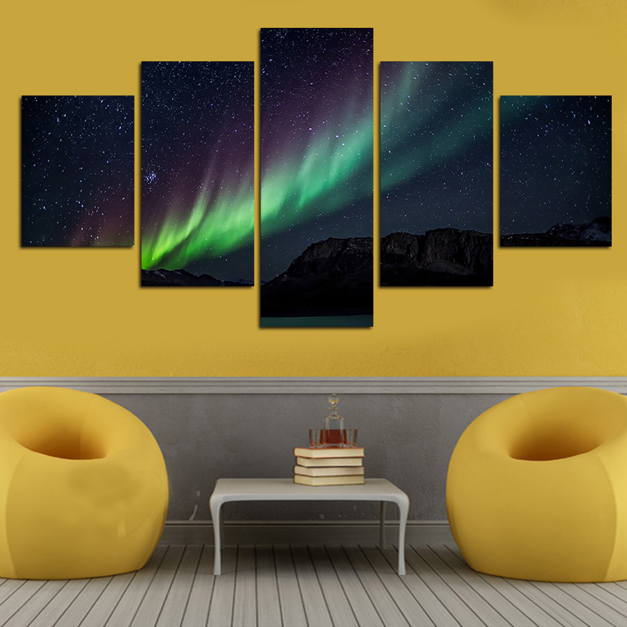 Fantastic Mass Effect Wall Art Pattern - Wall Art Collections ...